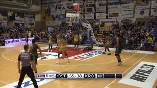 Film do artykułu: Energa Basket Liga. Miasto...