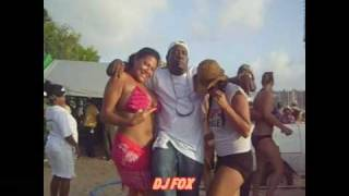preview picture of video 'august monday Anguilla 2009'