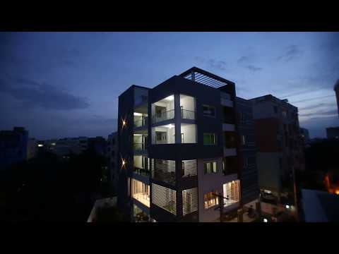 mp4 Architecture Photography Durban, download Architecture Photography Durban video klip Architecture Photography Durban