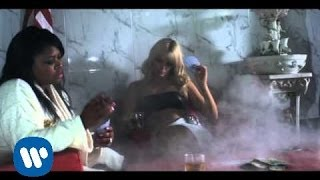 'Hot Mess' Chromeo [OFFICIAL VIDEO]
