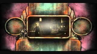 """BioShock 2 - """"Bei Mir Bist Du Schon"""""""