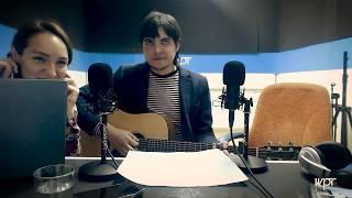 EL JUEGO DE LA CAMA en WorldPressRadio