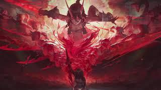 [Powerwolf] Nightcore - Army of the Night (Female)