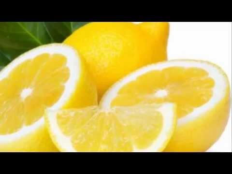 Video Cara Membuat Obat Batuk Herbal Alami Dgn Jeruk Nipis & Kecap