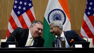 Newswise:Video Embedded a-conversation-with-foreign-minister-subrahmanyam-jaishankar-of-india