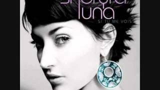SHERYFA LUNA ***FEELING***