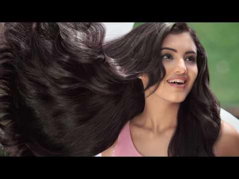 Hair Mask archery video