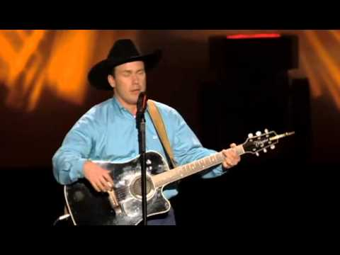 Rodney Carrington   Live At The Majestic Full Show - James Dyson