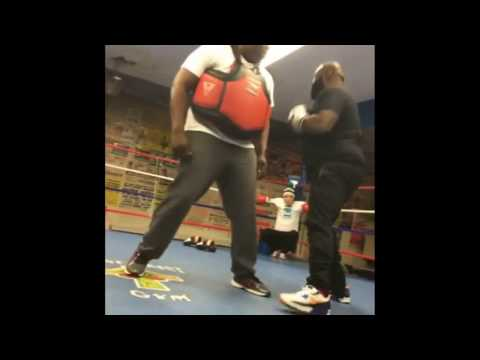ed1addefa02 Download Rick Ross Boxing Moves   Flexin with Nicki Minaj More  Instagram  Comps MP3
