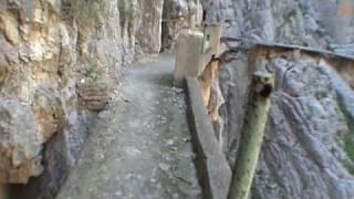 Amazing Hike