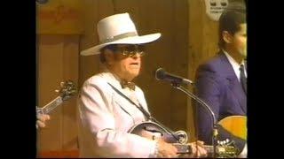 The Osborne Brothers - Doin' My Time
