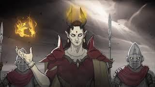 VideoImage1 Master of Magic