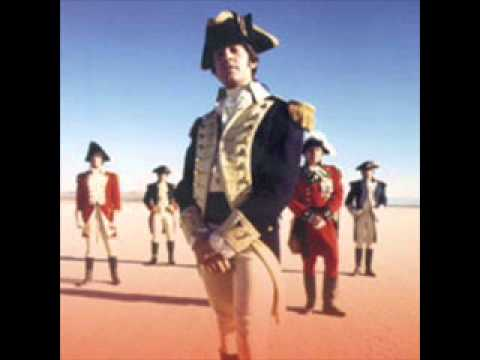 Have Love Will Travel (1964) (Song) by Paul Revere and the Raiders