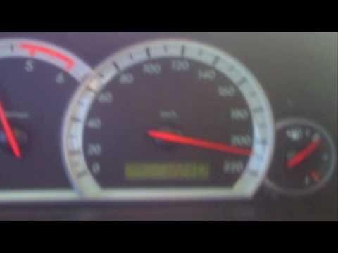 Nissan kaschkaj 2.0 Benzin des Mechanikers die Rezensionen