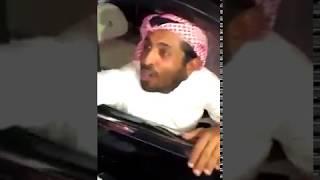 جماهير الهلال مع رئيس الهلال الامير محمد بن فيصل | صراحه رئيس حماسي😂💙