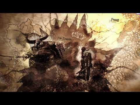 Видео № 0 из игры Warhammer: Chaosbane [Xbox One]