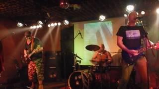 Video Žirafička - Národ blbů