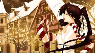 Carol of the bells - Nightcore