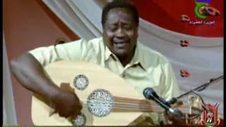 اغاني حصرية تيهي فوق العز والنفل - عادل هارون تحميل MP3