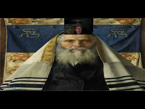 Descendants of Gog & Magog Join Russia, Iran in Joint Military Drill! Rabbi Says End Of Days NEAR!!!
