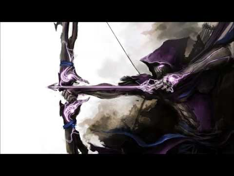 Two Steps From Hell - El Dorado (Epic Orchestral Hybrid)