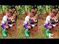 Download Lagu NJIGE __ UJUMBE WA LUBHINZA _ 0620540012 PRD BY MBASHA STUDIO 2021 Mp3 Free