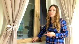 """Копия видео """"Безопасность ребенка. Замки на окна!"""""""
