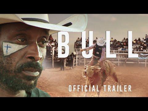 BULL - Official Trailer