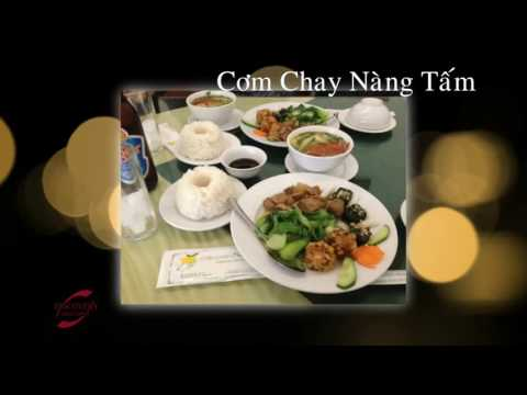 Download Youtube  mp3 - Top 20 vegetarian restaurants in Hanoi you should try