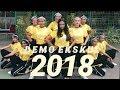 Download Video DEMO EKSKUL MODERN DANCE SMAN 44 JAKARTA 2018