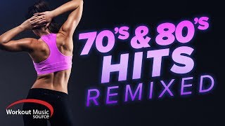 Workout Music Source // 70