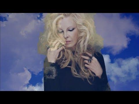 """Patty Pravo - """"I Sogni"""" con testo  (Ideogrammi 1994)"""