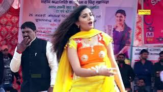 2018 Sapna Dance | Ke Fayda Aisi Yaaru Ka | New Haryanvi Song 2018 | Chetak | Sapna Chaudhary