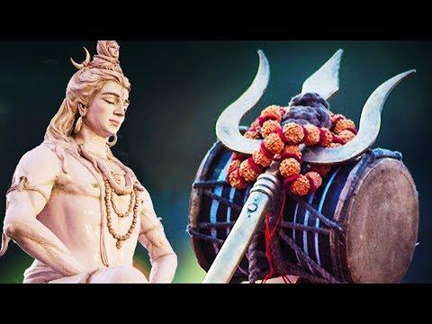 Shiva Mantra Powerful - Sri Shiva Sahasranamam Full