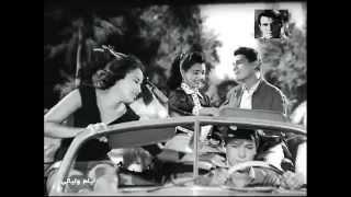 اغاني حصرية علشانك يا قمر - عبد الحليم حافظ تحميل MP3