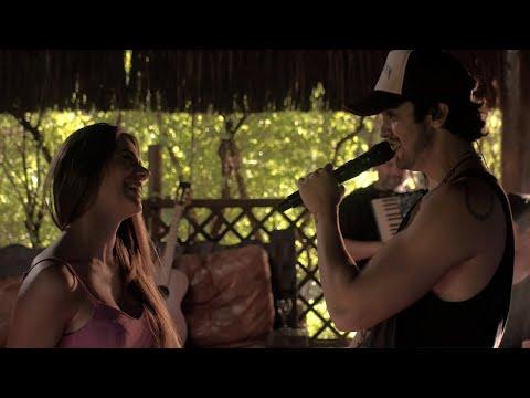 Luan Santana - Um Homem Apaixonado (Vídeo Oficial)