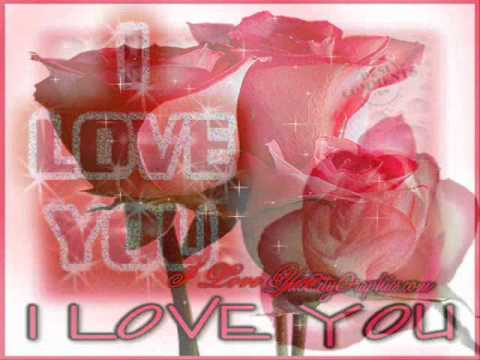 I Love You - Ami Tomay Bhalobashi