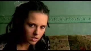 Tylko Ciebie Chcę - EMI Emilia Majcherczyk