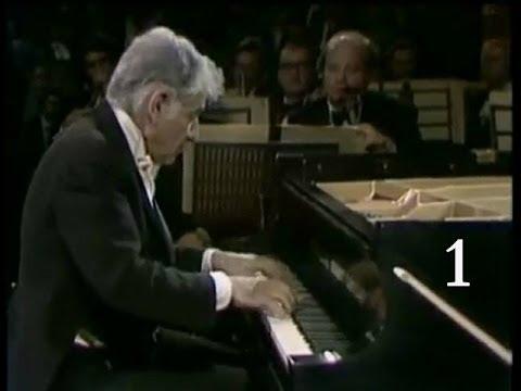 Rhapsody in Blue (1924) (Song) by George Gershwin