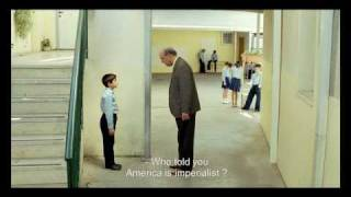 The Time that Remains trailer – English subtitles. A film by Elia Suleiman