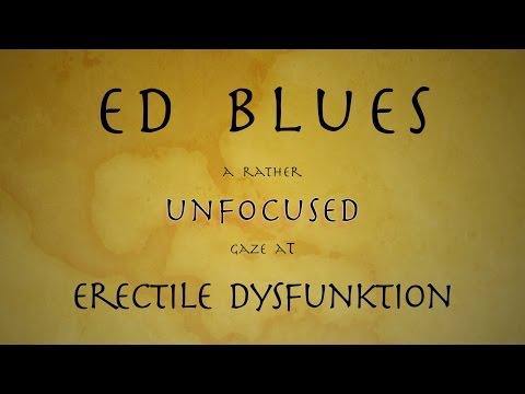ED Blues  by carL wurzbach