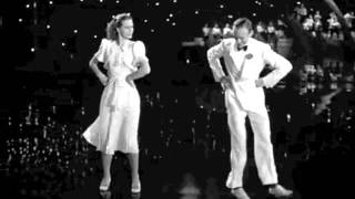 Fred Astaire does Dynamite.m4v