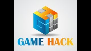 Hack any game on Android | Hack tất cả các game android
