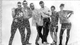 Sugarcubes - Cold Sweat (1987 Peel Session) (2/5)