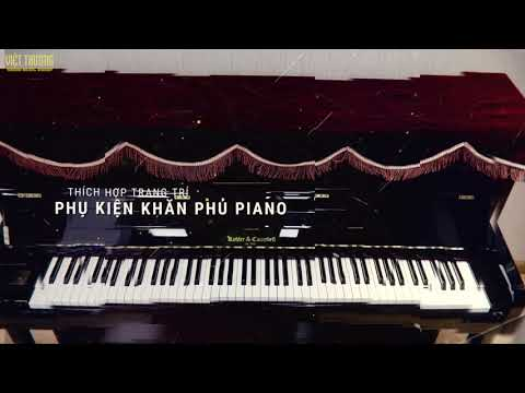 Hình ảnh piano Kohler and Campbell KC115D