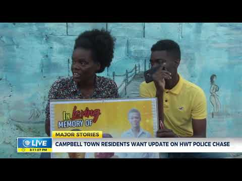 CVM LIVE - #MajorStories - June 20, 2019