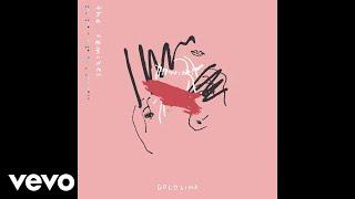 New remix of GoldLinks Dark Skin Women off his new AATWDT Remix