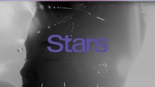 Jacques Greene   Stars