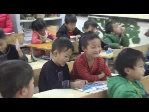 Tiết dạy môn Tiếng Việt - Lớp 1: Bài 6B: oi - ôi - ơi. Trường TH San Sả Hồ II Sa Pa :