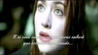 Westlife - Us Against The World (Tradução)